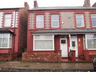 3 bed house to rent in Prospect Vale, Wallasey