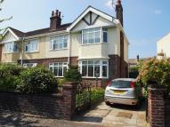 property to rent in Beverley Road, Wallasey