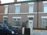property to rent in Pleasant Street, Wallasey