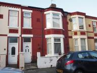 5 bed home in Littledale Road, Wallasey
