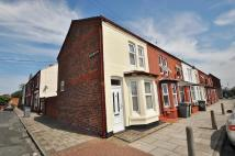 house to rent in New Street, Wallasey