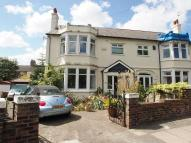 4 bedroom house in St Georges Park, Wallasey