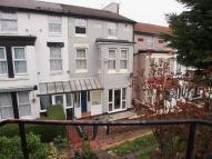 1 bedroom Apartment in Pickering Road...