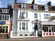 property to rent in Thorpe Road, NORWICH