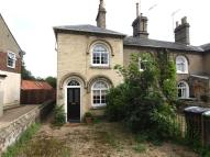 End of Terrace property to rent in West End, OLD COSTESSEY...