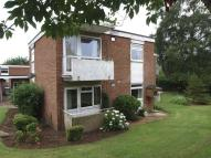 1 bedroom Flat for sale in Gargle Hill...