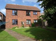property to rent in Albert Place, Norwich