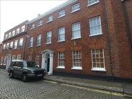 2 bedroom Flat to rent in Calvert Street, Norwich