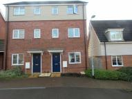 3 bed semi detached house in Rose Avenue, Costessey...