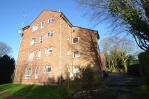 2 bed Apartment for sale in Plantation Road...