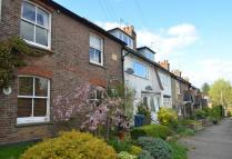 2 bedroom Maisonette in Bois Lane, Chesham Bois...