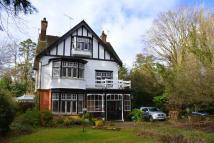 1 bedroom Apartment for sale in Amersham Road...