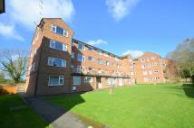 1 bed Flat in Plantation Road...