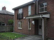 Apartment to rent in New William Close...