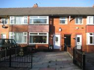 Town House in Broadway, Urmston, M41