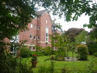 Apartment for sale in Manor Avenue, Urmston...