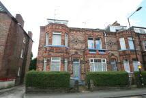 1 bedroom Flat to rent in Gloucester Road, Urmston...