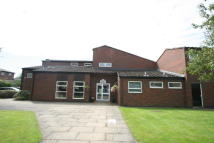 Flat for sale in Moorside Road Flixton...