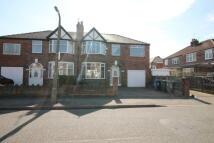 5 bed semi detached house in Torbay Road, Urmston, M41