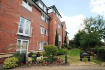 Retirement Property for sale in St Clements Court...