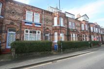 1 bedroom Flat to rent in Gloucester Road, Urmston...