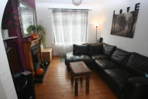 semi detached house to rent in Alderley Road, Urmston...