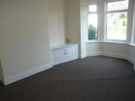 2 bedroom End of Terrace house in Peel Green Road, Eccles...