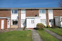 2 bed Flat in Skelwith Close...