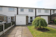 Kew Drive Town House to rent
