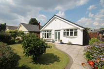 2 bed Detached Bungalow in Davyhulme Road...