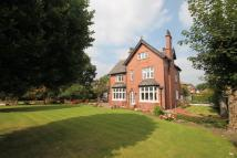 'Chasewood' semi detached house for sale