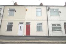 2 bed Terraced property to rent in Barlow Street, Eccles...