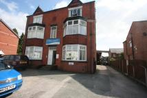 1 bedroom Flat in FLIXTON ROAD, Urmston...