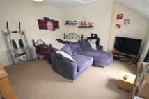 1 bedroom Studio flat to rent in Roseneath Road, Urmston...