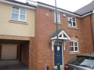 Terraced property in Kitegreen Close...