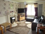 2 bed Flat for sale in Tulip Walk