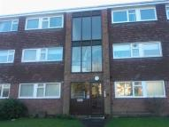 2 bedroom Ground Flat in Camden Close...