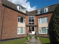 2 bed Apartment for sale in Anstey House, Orton Close