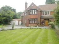 4 bed semi detached property in Newton Road, Great Barr...