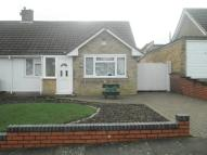 Whitecrest Semi-Detached Bungalow for sale
