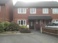 3 bed semi detached property in Trehurst Avenue...