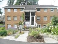 Flat for sale in Fairyfield Court...