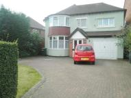 Detached home for sale in Sundial Lane...