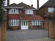4 bed Detached home in Newton Road, Great Barr...