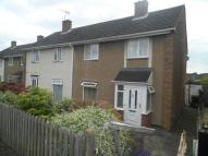 Stafford Way semi detached property for sale