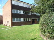 2 bed Apartment in Cedarhurst, Harborne...