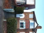 3 bedroom semi detached home to rent in Stanley Avenue Harborne