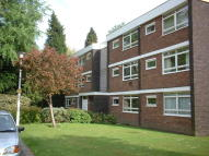 Apartment to rent in Woodbourne...