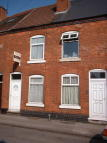 property to rent in Greenfield Road, Harborne, Birmingham, B17