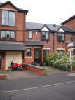 2 bed Town House in Park Hill Road, Harborne...